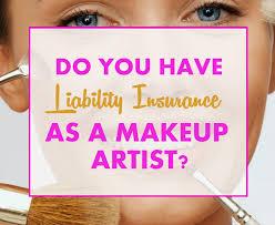 becoming a makeup artist becoming a makeup artist liability insurance for makeup artist