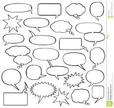 coloring pages bubbles coloring soap bubbles coloring pages