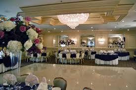 Reception Halls In Nj The Falls Frungillo Caterers