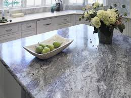 flooring modern azul platino granite with flower on pot also