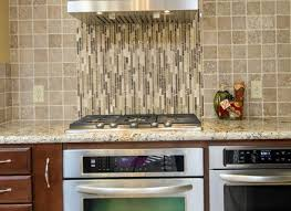 Behind Stove Backsplash Ideas Do You Assume Behind Stove - Backsplash designs behind stove