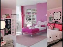 les chambre de fille best image de chambre de fille contemporary amazing house design