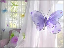 butterfly bedroom ideas discoverskylark com