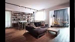 industrial bedroom design ideas youtube