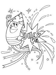 coloring pages lovely july coloring sheets pages july coloring