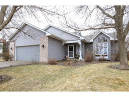 14566 oconnell road savage mn 55378 mls 4801349 edina realty