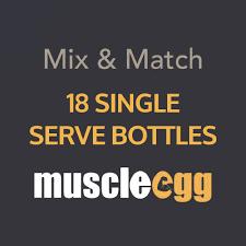 store locator muscleegg flavored liquid egg whites