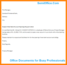 Sle Request Letter For Employment Certification 100 Authorization Letter Sle To Claim Check Cheap Phd