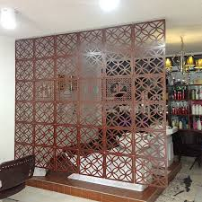 Office Partition Curtains Online Get Cheap Office Room Dividers Aliexpress Com Alibaba Group