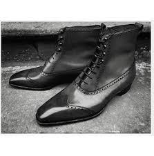men dress shoes loafers u0026 slip ons for sale at rebelsmarket