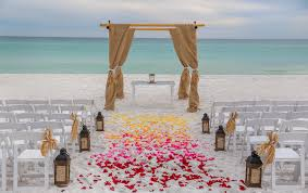 weddings on a budget 15 best destination wedding locations on a budget traveleering