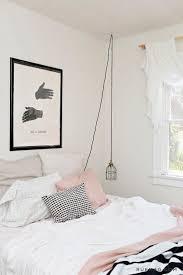Pink Bedroom Ideas Black White And Pink Room Decorations Best 25 Pink Black Bedrooms