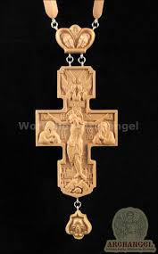 pectoral crosses for sale orthodox pectoral crosses pectoral cross for sale in orthodox store
