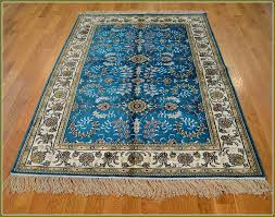 Modern Rugs Canada Modern Area Rugs 8x8 Deboto Home Design Decorate With
