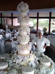 wedding cake delivery wedding cake delivery wedding definition ideas
