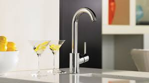 hansgrohe talis kitchen faucet talis kitchen faucets for your sink hansgrohe us
