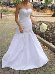 france b pronuptia bridal wedding dress ebay