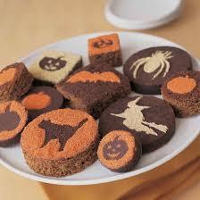 halloween appetizers u0026 snacks martha stewart