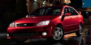 ford focus zx5 specs 2007 ford focus hatchback 5d zx5 se specs and performance engine