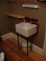 Ants In Bathtub Bathroom Ants In Bathroom Sink Unusual Vessel Sinks Seashell