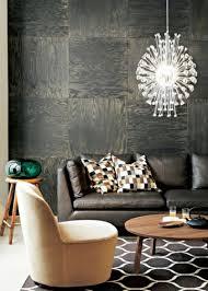 Wohnzimmer Leuchten Design Wohnzimmerleuchten Und Lampen Für Ein Modernes Ambiente