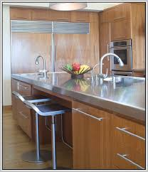 Induction Cooktops Pros And Cons Induction Cooktop Pros And Cons Home Design Ideas
