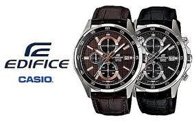 Jam Tangan Casio Chrono review jam tangan casio edifice efr 531l jam casio jam tangan