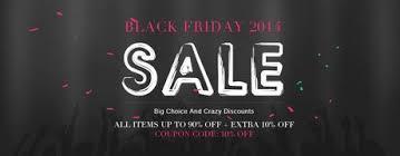 black friday wig sale black friday deals men u0027s wigs at wigsbuy paperblog