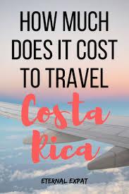 Hidden Canopy Treehouse Monteverde by 1747 Best Costa Rica Images On Pinterest Costa Rica Costa Rica