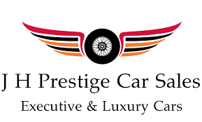 luxury cars logo j h car sales deal u0027s preferred car dealer