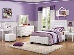 White Queen Bedroom Furniture Set Bedroom Sets Charming Reclining Queen Bed In White Color