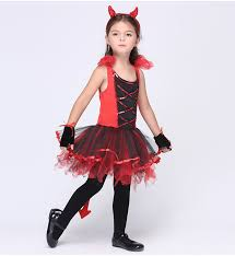 Halloween Costume Tween Girls Collection Masquerade Halloween Costumes Tweens Pictures
