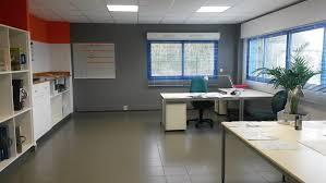 peindre un bureau décoration bureau professionnel beau peinture pour bureau