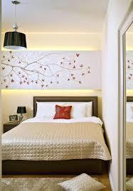 decoration des chambre a coucher decor de chambre a coucher idaces de dacco mural chambre coucher