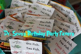 dr seuss birthday party ideas dr seuss birthday party dr seuss party food ideas decor