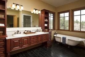 download bathroom cabinet design ideas mcs95 com