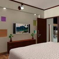 modern bedroom wall units bedroom ideas