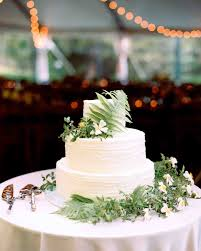 wedding cake wedding cakes that are almost pretty to eat martha