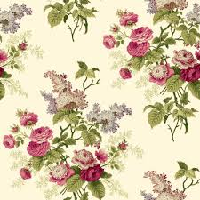 york wallcoverings waverly cottage emma u0027s garden wallpaper er8181