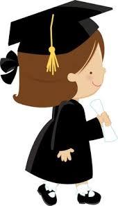 hello graduation minus say hello diseños clip graduation