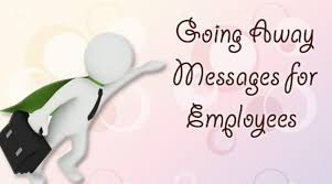 away messages sweet quotes