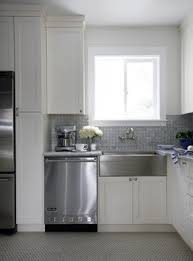 Stainless Steel Wall Cabinets Stainless Steel Wall Mounted Cabinets Foter