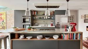 40 best kitchen ideas decor and decorating ideas for kitchen design spacious 40 best kitchen ideas decor and decorating for design
