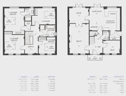 living room floor planner living room creative living room floor planner images home design
