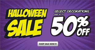 Coupon Codes Halloween Costumes Big Sale Halloween Costumes 2012 Coupon Codes