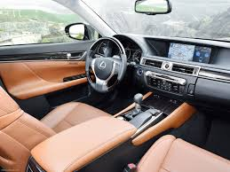 lexus cars interior lexus gs 300h 2014 pictures information u0026 specs