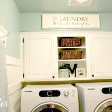 Ikea Laundry Room Wall Cabinets Cabinets For Laundry Room White Wall Cabinets For Laundry Room