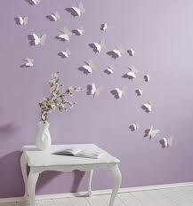 Wohnzimmer Ideen Grau Lila Haus Renovierung Mit Modernem Innenarchitektur Kleines