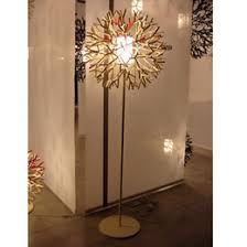 Tree Floor Lamp Tree Floor Lamp Online Tree Floor Lamp For Sale