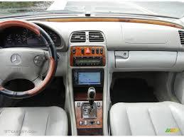 100 reviews mercedes clk 320 coupe on www margojoyo com